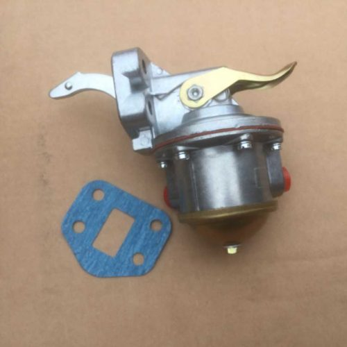 Alvis Storrmer Perkins Fuel Pump For Sale
