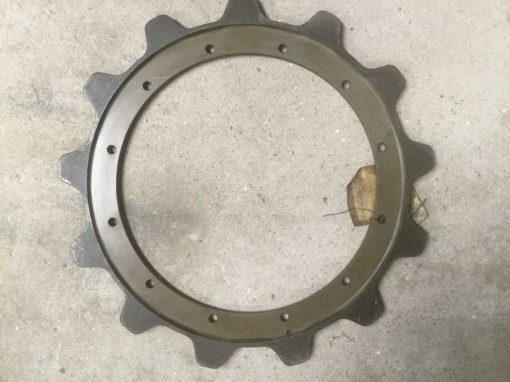 Ring Sprocket for CVRT Drive Sprocket for sale FV725047