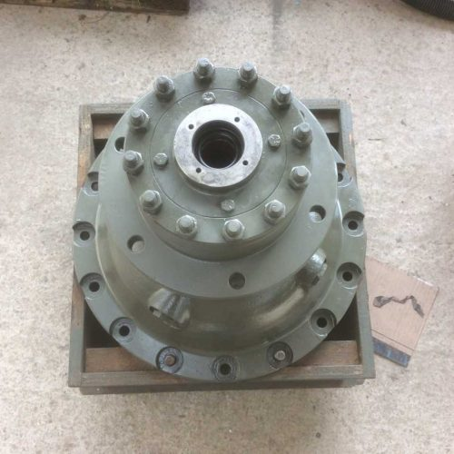 CVRT Final Drive Vehicular For Sale FV718088