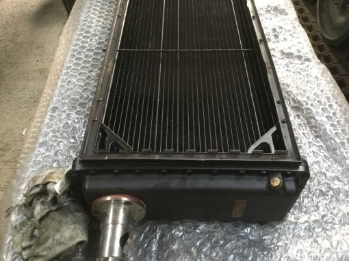 CVRT diesel engine Radiator Engine Cooling system for sale (Radiator)