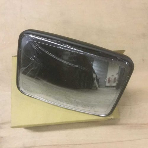 CVRT Mirror Unbreakable for sale (wing mirrors) Part FV768553 all models