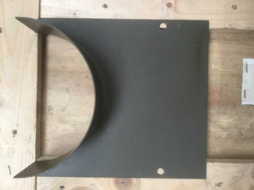 CVRT Shield for Propellor Shaft Lower Section for sale
