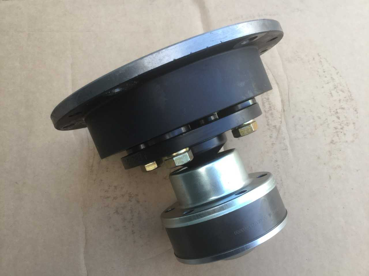 CVRT Coupling main drive for sale