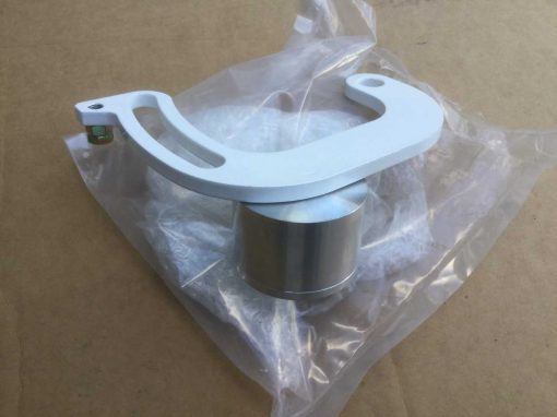 CVRT Generator Belt Tensioner for sale